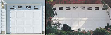 Garage Door Prices U2013 How Much Does A New Garage Door Cost?