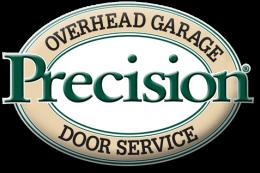 Precision Garage Door NJ