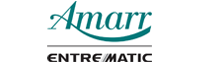 Amarr Garage Doors Dealer