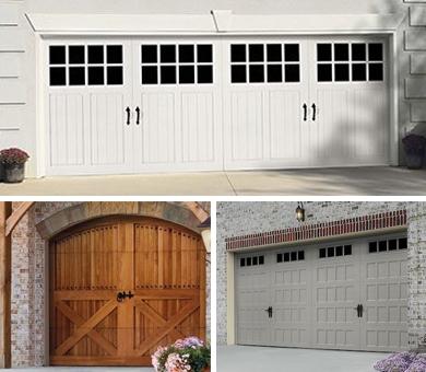 Precision Overhead Garage Doors Of New Jersey New Garage Door Installation Replacement