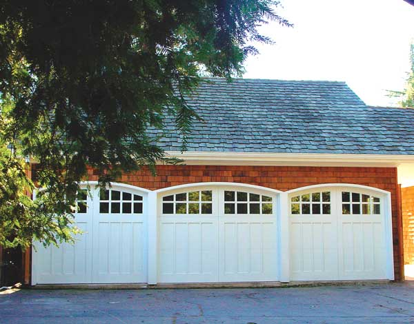 Nj Photo Gallery Of Garage Door Styles In Northern New Jersey