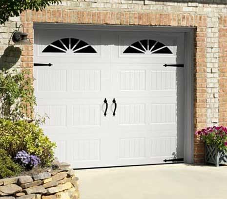 Nj Photo Gallery Of Garage Door Styles In Northern New Jersey